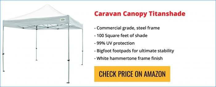Caravan Canopies Reviews
