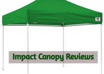 Impact Canopy Reviews