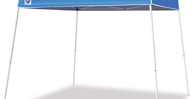 z shade 10x10 instant canopy reviews