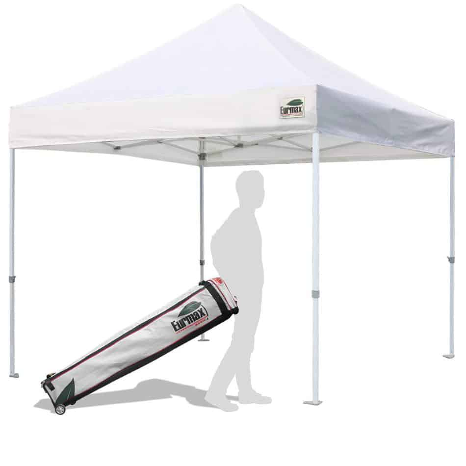 EURMAX Pop Up Canopy